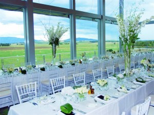 Venue for Weddings