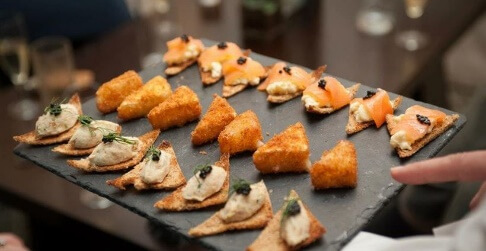 canape-cool-2