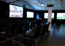 event_venues_west_side_events_3